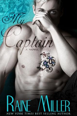 My Captain (Neil & Elaina, #2)
