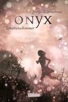 Onyx - Schattenschimmer by Jennifer L. Armentrout