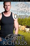 The Goat Farmer's Guardian (A Paranormal's Love #10)