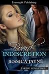 Board Indiscretion by Jessica  Jayne