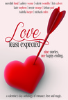 Love Least Expected by Meredith Bond
