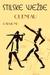 Stilske vježbe by Raymond Queneau