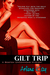 Gilt Trip by Arlene Kay