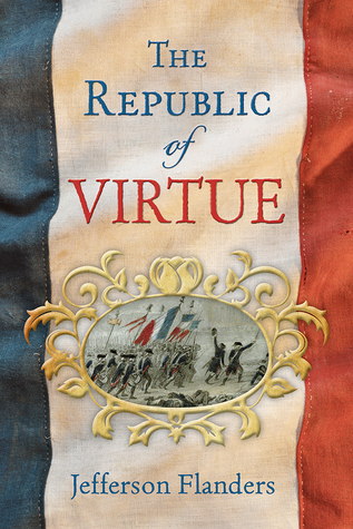 the-republic-of-virtue