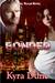 Bonded (A Dual Realm Novel)