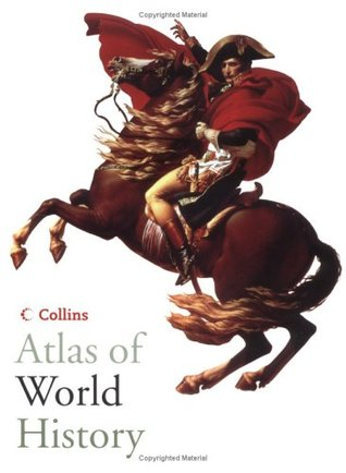 collins-atlas-of-world-history