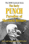 The Early Punch Parodies of Sherlock Holmes