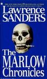 The Marlow Chroni...