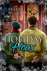 The Holiday Hoax