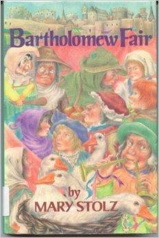 bartholomew-fair