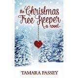the-christmas-tree-keeper