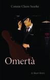 Omertà, A short story