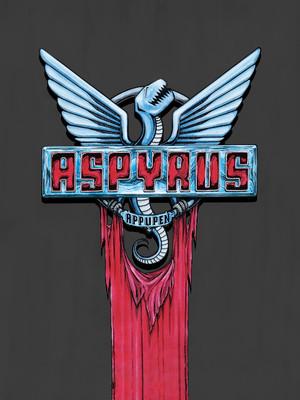 aspyrus
