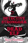 Detective Strongo...