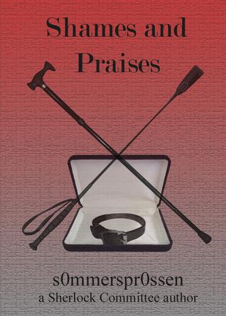 shames-and-praises