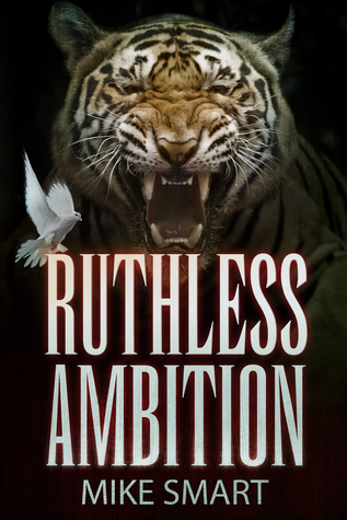 ambitions conflicting with society In most dictionaries, ambition simply means a strong desire for success,  achievement, power and wealth the way modern societies have given.