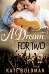 A Dream for Two