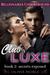 Club Luxe 2: Secrets Expose...