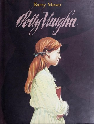 Polly Vaughn: A Traditional British Ballad
