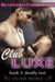 Club Luxe 3: Deadly Lust (B...