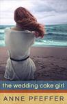 The Wedding Cake Girl
