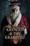 Krengel & the Krampusz