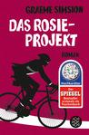 Das Rosie-Projekt by Graeme Simsion