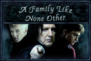 A Family Like None Other