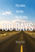 100 Days by Mimsy Hale
