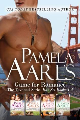 game-for-romance