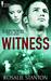 Witness by Rosalie Stanton