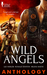 Wild Angels by Lily Harlem