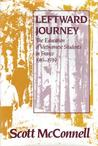 Leftward Journey: Education of Vietnamese Students in France