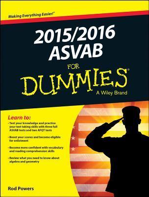 FREE ASVAB Practice Test Online