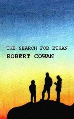 the-search-for-ethan