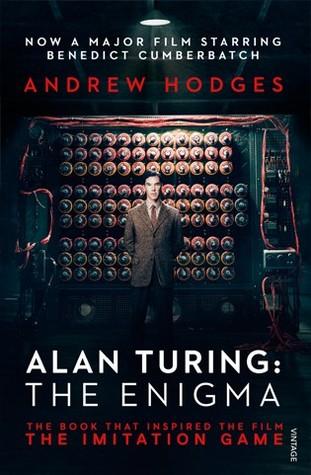 Alan Turing: The Enigma [Abridged]