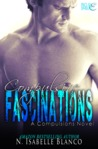Compulsive Fascinations (Compulsions, #2)