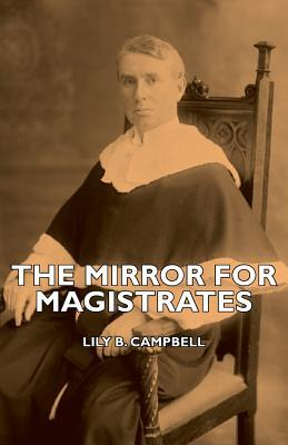 The Mirror for Magistrates
