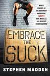 Embrace the Suck: A Crossfit Memoir