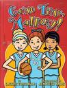 Game Time, Mallory! by Laurie B. Friedman