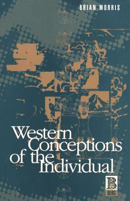 Western Conceptions of the Individual