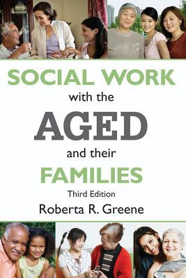 social-work-with-the-aged-and-their-families