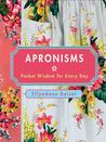 Apronisms Little Gift Book