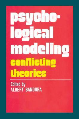 Psychological Modeling: Conflicting Theories
