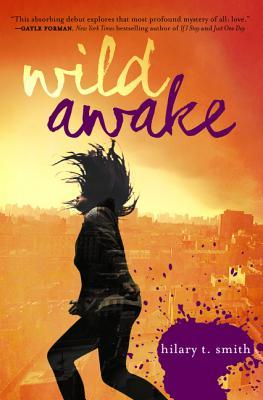 http://somebooksare.blogspot.com/2016/10/recensione-wild-awake-di-hilary-t-smith.html