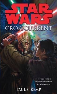 Star Wars by Paul S. Kemp