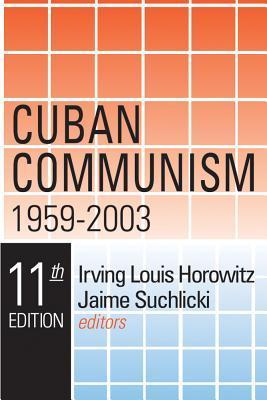 cuban-communism-1959-2003