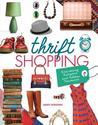Thrift Shopping by Sandy Donovan