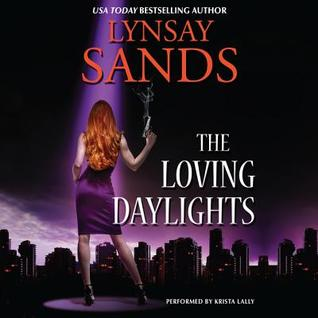 the-loving-daylights
