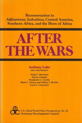 after-the-wars-reconstruction-in-afghanistan-indochina-central-america-southern-africa-and-the-horn-of-africa